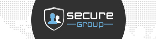 SecureGroup