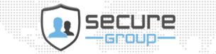 SecureGroup