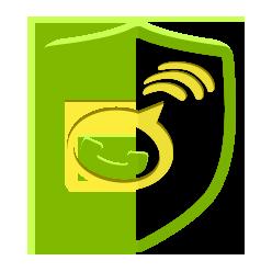 securevoice-logo