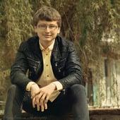 Daniel Penev