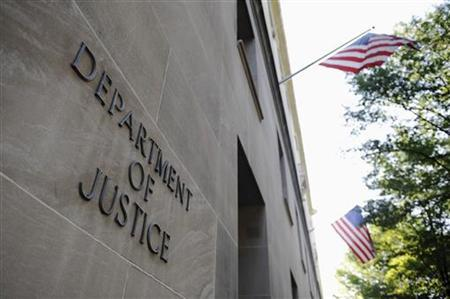 Department_of_Justice.jpg