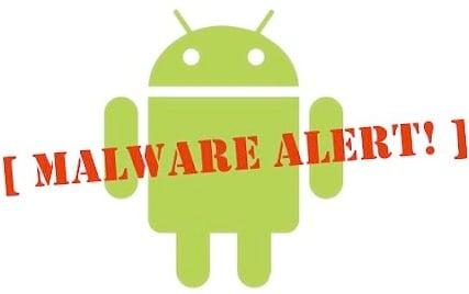 Malware_alert.jpg