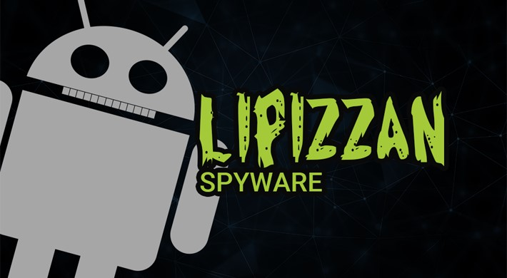 The Lipizzan malware found its way on the Google Play store in a rather inventive way.