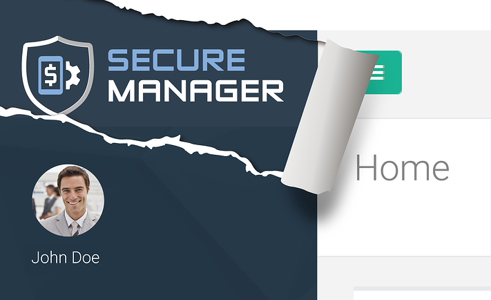 Our License Administration System (LAS) will be renamed to Secure Manager.