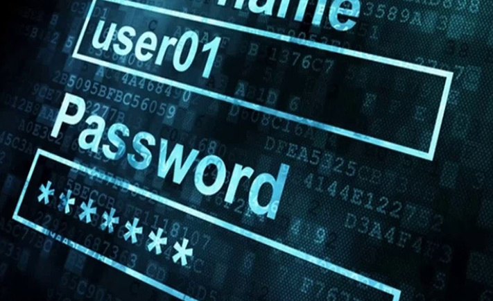 Passwords are here to stay as a method for authentication. So make sure you use strong ones.