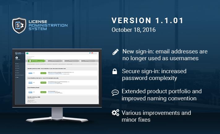 LAS-release_version_1.1.01.png