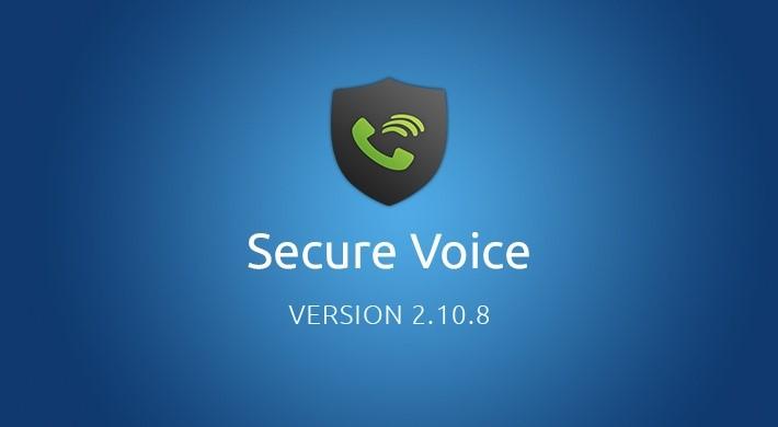 securevoice2.10.8.jpg