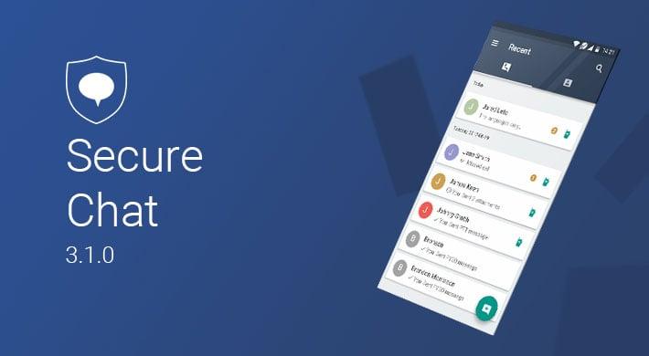 SecureChat_3.1.0SECURE CHAT copy