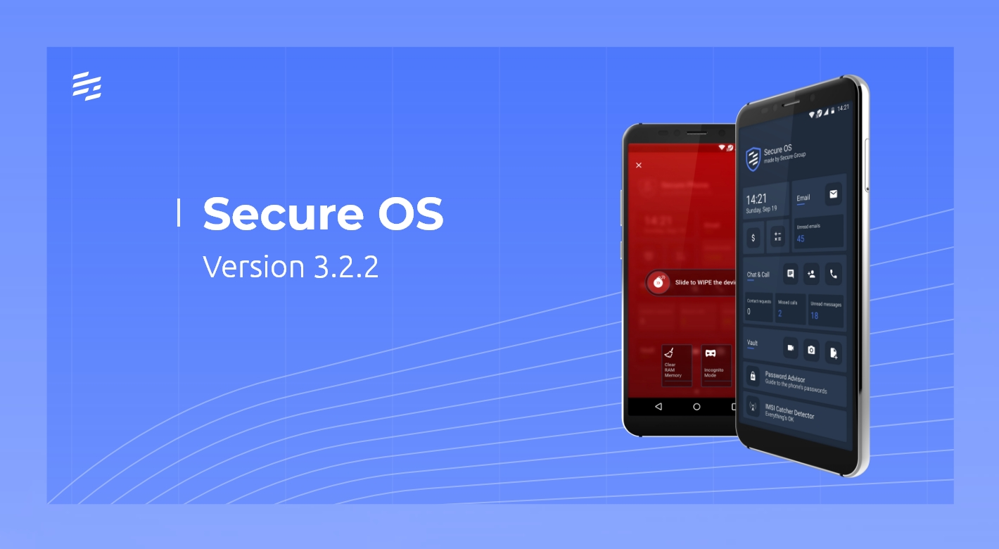 Secure_OS_3.2.2@2x