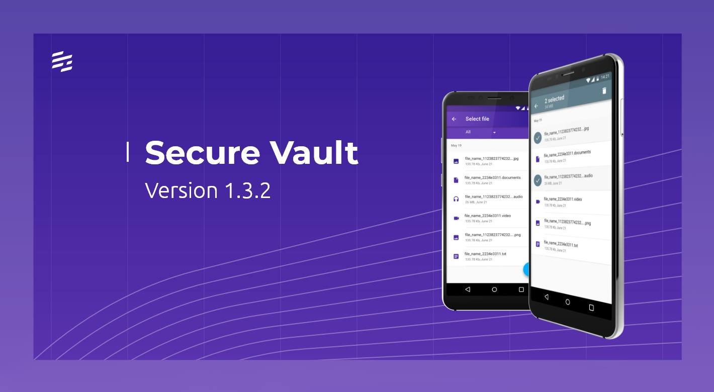 Secure_Vault_1.3.2@2x