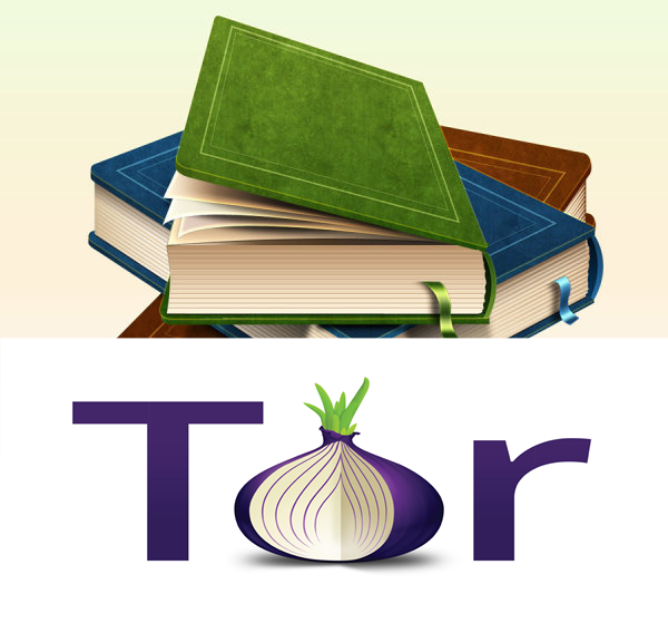 Tor_Library.png