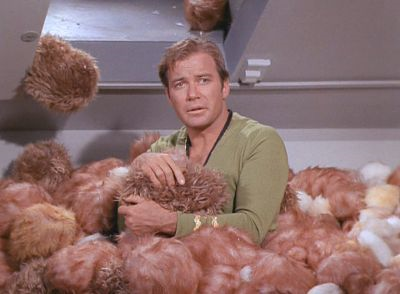 Trouble_with_Tribbles_Star_Trek_1967