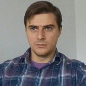 Georgi Karshakov