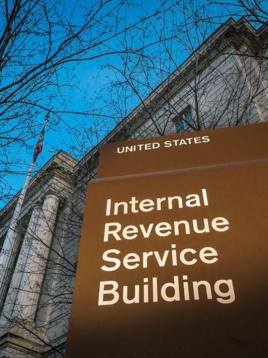 IRS_Image
