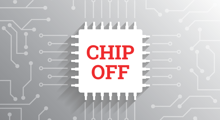 Chip-off Secure Group.png