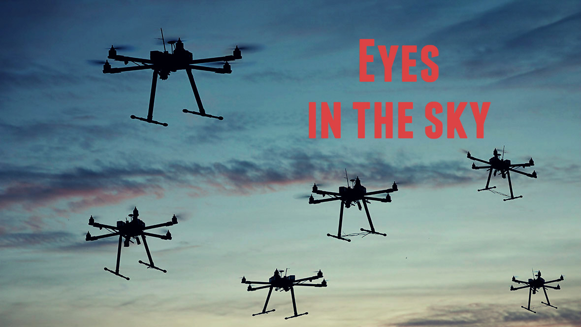 Drones_-_eyes_in_the_sky.jpg