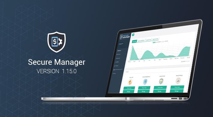 secure-manager-v1.15.0-blog-image.jpg