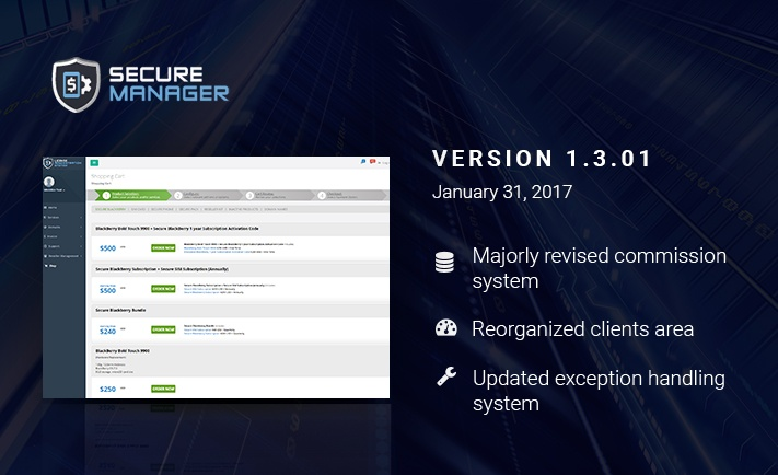 secure-manager-1.3.01.jpg