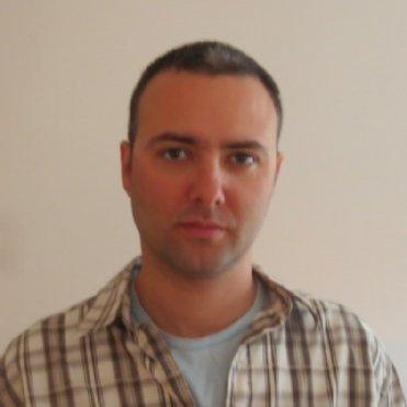 Toma Kashamov
