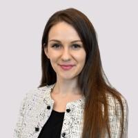 Yoanna Cherneva | SGMM Chief Editor