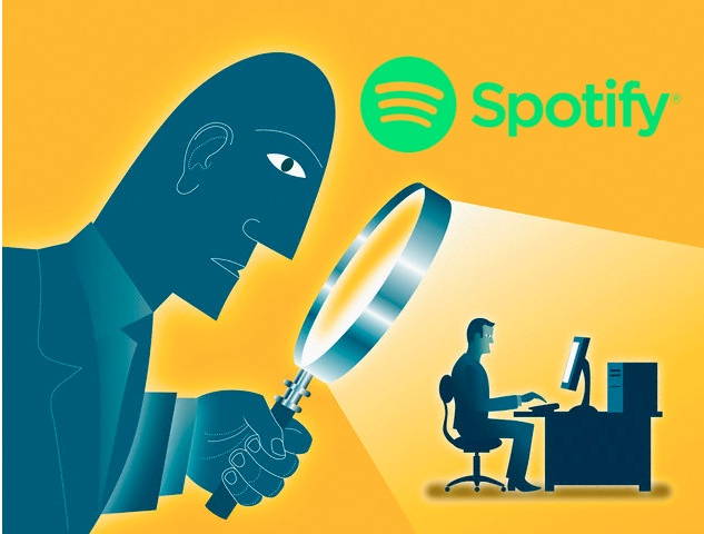 internet-privacy-spotify